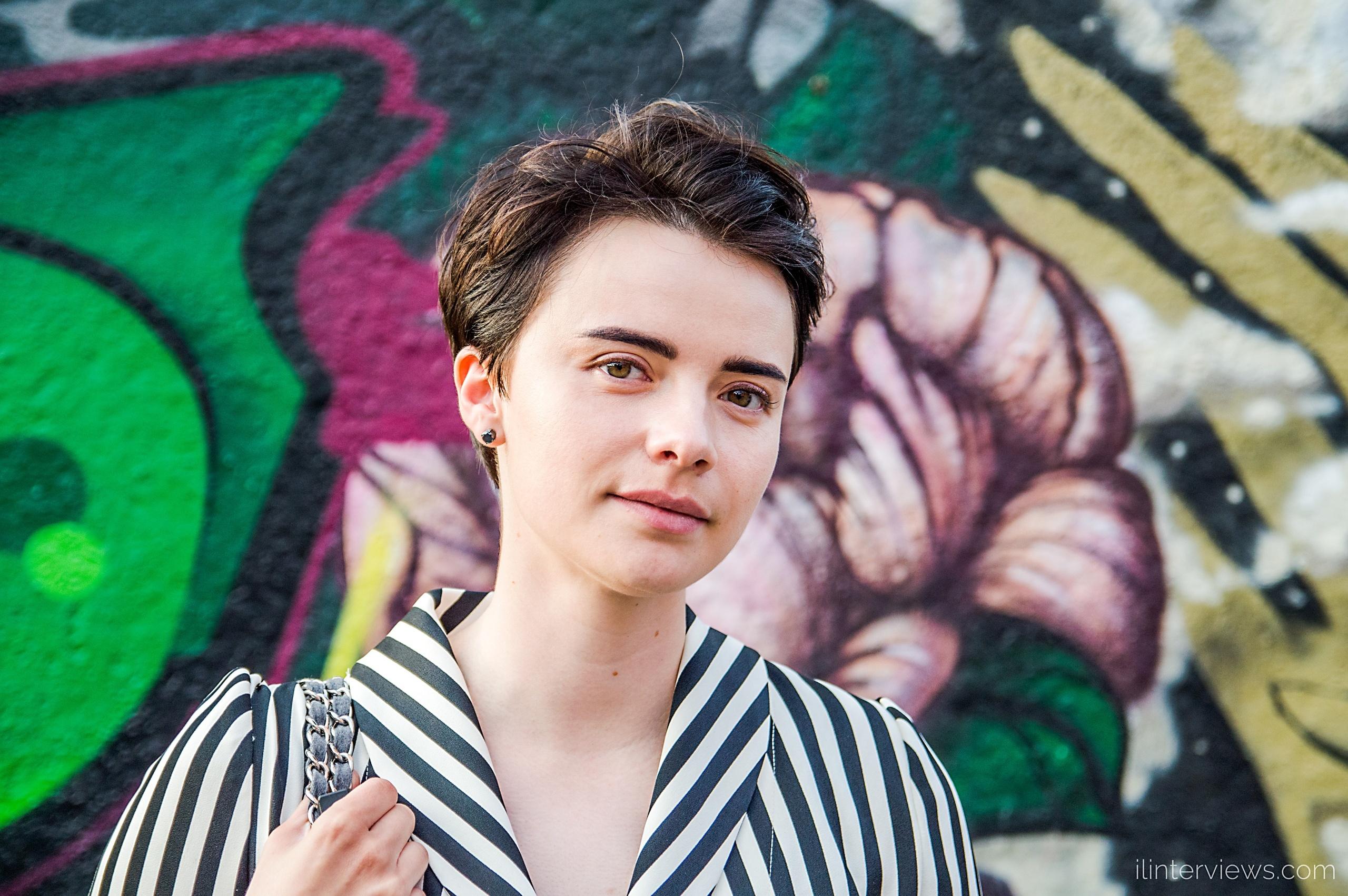 Наталья Жукова психотерапевт
