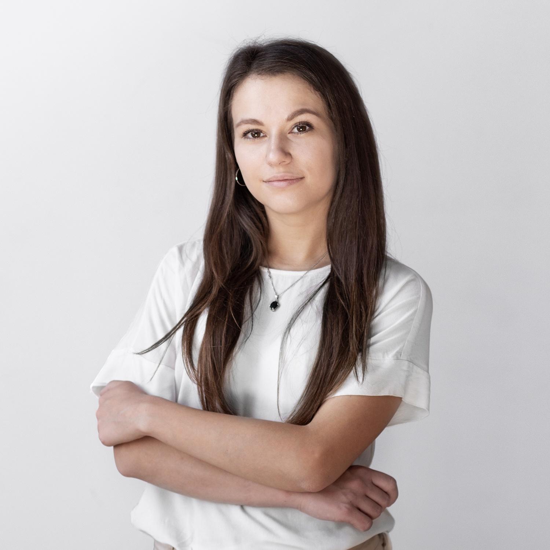 Аня Чупанова