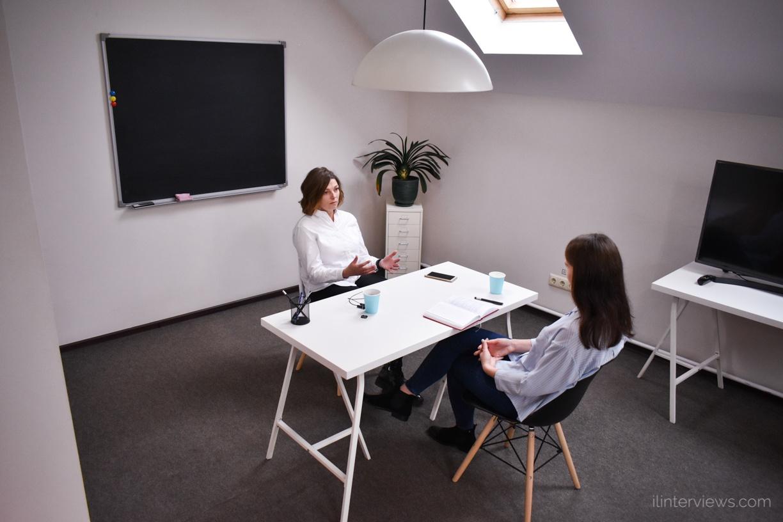 консультация психолог минск