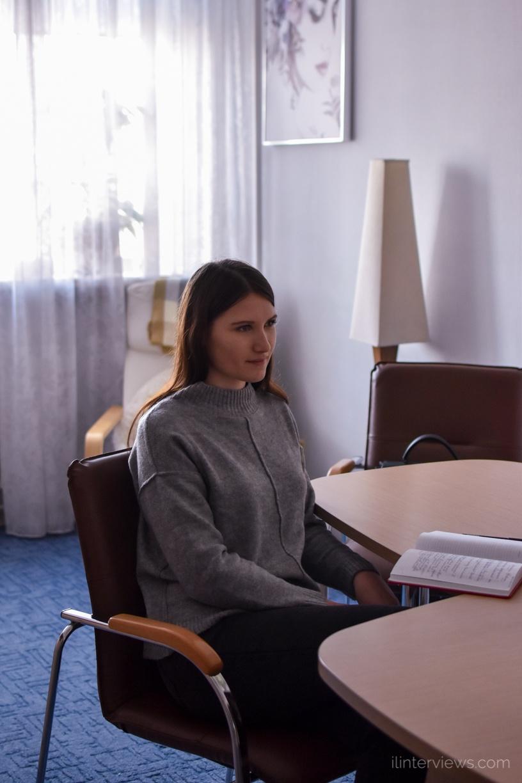 консультация нутрициолога минск